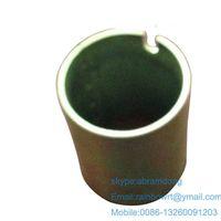 galvanized sheet metal duct thumbnail image