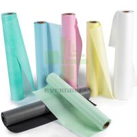 Massage Paper Rolls,disposable Medical products,disposable Hygiene products thumbnail image