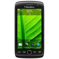 Blackberry Torch 9860 Sim Free Smartphone thumbnail image