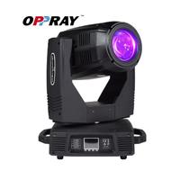DJ Sharpy beam price stage moving head 300w led spot 17R beam moving head light thumbnail image