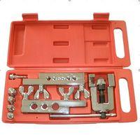 Flaring&swaging Tool set CT-278 thumbnail image