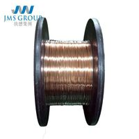 High quality copper winding wire