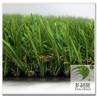 China best -selling artificial grass8319-30 thumbnail image