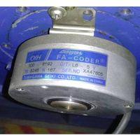 Encoder TS5246N167