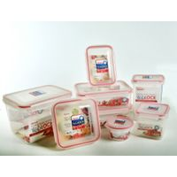 Xeonic Airtight Food container
