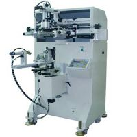 Bottle Cylinderical Screen Printing Machines thumbnail image
