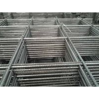 Steel Wire Mesh thumbnail image