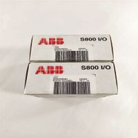 ABB PP D113 B03-19-150000 3BHE023584R1923