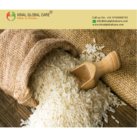 Best Quality Indian Basmati Rice
