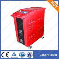 YAG laser power supply,power supply for yag laser cutting machine