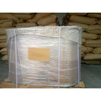 4 Androstenedione(4AD) pharmacetical intermediate powder with 99.3% high purity raw material