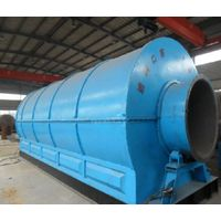 high quality used rubber refine machine thumbnail image