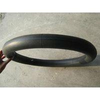 Motorcycle Tire inner tube 2.50-18,3.00-18