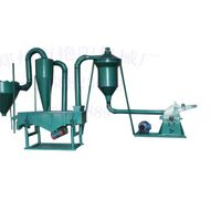 Electric Circuit Board Recycle Equipment