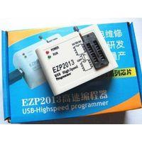 EZP2013 High Speed programmer EZP2013 USB EPROM bios chip programmer