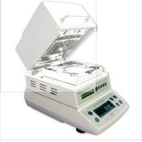 Moisture Analyzers/Moisture meter LSC50 for industry, agriculture use