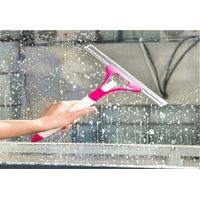 KXY-WS2 Windows Brush Cleaning Tools