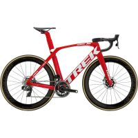 Trek Madone SLR 9 Disc eTap 2019 Bike