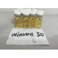Stanozolol Powder tablets Oil injectable Winstrol Tablet 10mg 20mg 50mg Finished Steroids tablet for thumbnail image