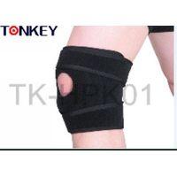 Heating Protecting knee