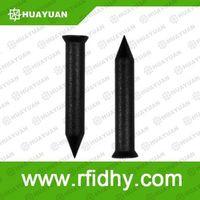 RFID Nail tags thumbnail image