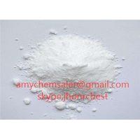 Sildenafil Pharmaceutical Intermediates Steroids Raw Powder