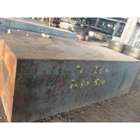 P20/1.2311 Forged Steel Block