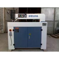 veneer splicing machine/Veneer vertical stitching machine(MH1109)