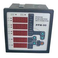 PPM-90 Power Parameter Multi-meter thumbnail image