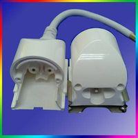LED Accessories Power End Caps (Original/Oblique/Lengthen/Integrated)