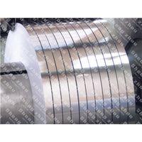 Aluminum Strip for Transformer thumbnail image