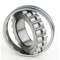 High Quality and Competitive Price Spherical Roller Bearing thumbnail image