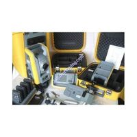 Trimble S6 DR300 Robotic Set with TCU