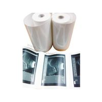 ultrasound thermal paper upp-110s