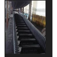 ST 2500 Steel Cord rubber conveyor belt