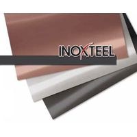 Stainless Steel_INOXTEEL