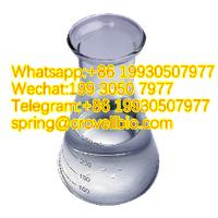 4'-Methylpropiophenone CAS 5337-93-9 with low price and proferssional service +86 19930507977 thumbnail image