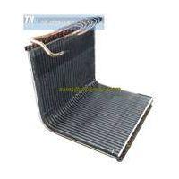 Refrigerant Condenser Coils thumbnail image
