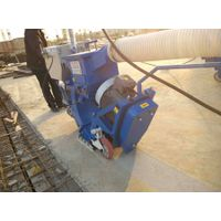 China hot sale floor shot blasting equipment with best price