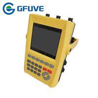 GF312D1 Three Phase Energy Meter Calibrator thumbnail image