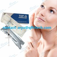 1ml Top-Q hyaluronic acid dermal filler-Ultra Deep Line for cheek filing