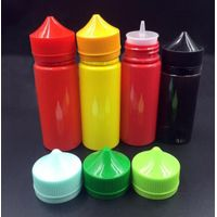 120ML 100ML BOTTLE