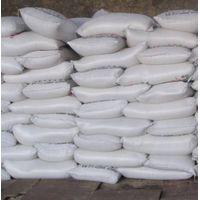 98% technical trisodium phosphate