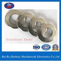 Factory Price SN70093 Contact Washers with ISO thumbnail image