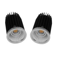 Top quality 10w 97Ra mr16 cob led downlight module for ceiling light fixtures