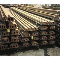 AREMA Standard RailASCE 25 railASCE 30 rail