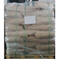 mca  chloroacetic acid  99% flake,79-11-8