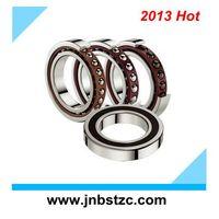 7230C angular contact ball bearing