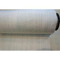 heat resistant glass fiber fabric thumbnail image