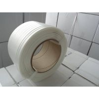 Polyester Corded Strapping